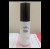 Hourglass Veil Mineral Primer SPF 15 uploaded by Στεφανία Ν.