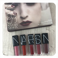 NARS x Sarah Moon uploaded by Anita A.