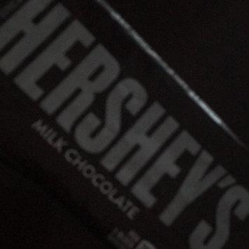Photo of Hershey's® Milk Chocolate uploaded by Hana S.