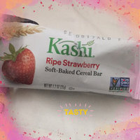 Kashi® Cereal Bars Ripe Strawberry uploaded by Veronica M.