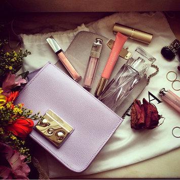Photo of Dior Dior Addict Ultra-Gloss Sensational Mirror Shine Hydra-Plumping Volume uploaded by Nadira B.