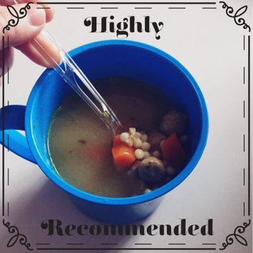 Photo of Progresso Traditional Chickarina Soup uploaded by Dana M.