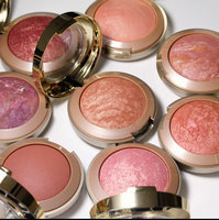 Milani Baked Blush uploaded by Kayla D.
