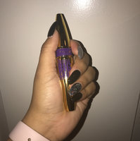 Maybelline Colossal Big Shot Mascara uploaded by Vanesa W.