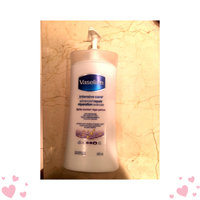 Vaseline® Intensive Care™ Advanced Repair Lightly Scented Lotion uploaded by Courtney K.