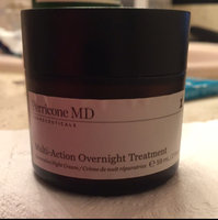 Perricone MD Multi-Action Overnight Treatment uploaded by Araceli E.