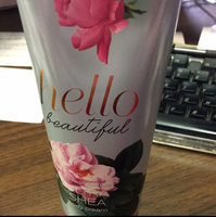 Bath & Body Works Hello Beautiful Ultra Shea Body Cream uploaded by Jodi A.