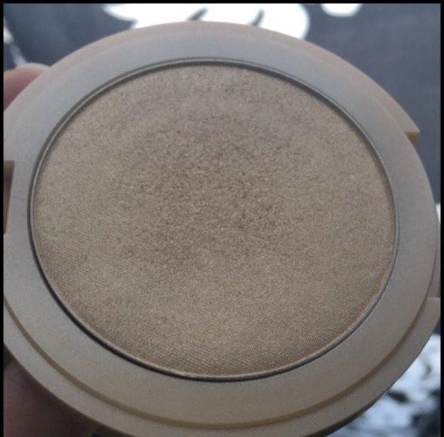 tarte Amazonian Clay Highlighter Exposed 0.20 oz uploaded by Kady B.
