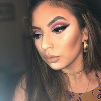 LA GIRL PRO Face Powder - True Bronze uploaded by Gabriella S.