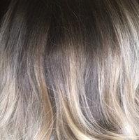 Eva Nyc Freshen Up Dry Shampoo 1 oz uploaded by Emily W.