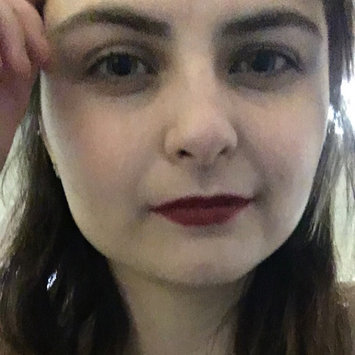 Photo of Bite Beauty Cashmere Lip Cream uploaded by Jenessa M.