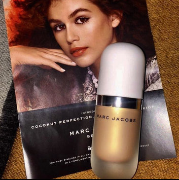 Marc Jacobs Beauty Dew Drops Coconut Gel Highlighter uploaded by Rabiat A.