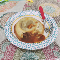 Banquet Beef Pot Pie uploaded by Marcie M.
