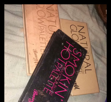Barry M Cosmetics uploaded by Molly E.