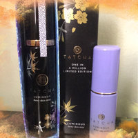 TATCHA One in a Million Limited Edition Luminous Dewy Skin Mist uploaded by Shirley Y.