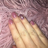 Rimmel London Salon Pro Lycra Kate Nail Colour uploaded by Jazz w.