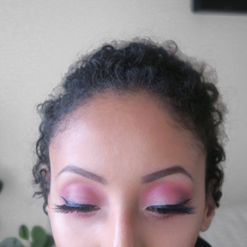 Photo of NYX Sculpt and Highlight Brow Contour uploaded by SHERNETTE W.