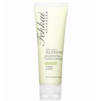 Photo of Fekkai Glossing Cream Hair Products 3 Units of 1.6 Oz Each (4.8 Oz Total) uploaded by Dawn D.