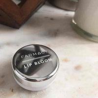 Farmacy Lip Bloom 0.25 oz uploaded by Bobby W.