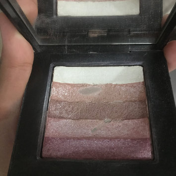 Photo of BOBBI BROWN Shimmer Brick Compact uploaded by Noor A.