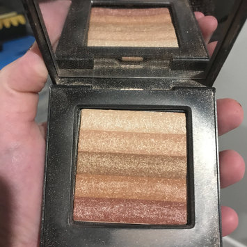 Photo of BOBBI BROWN Shimmer Brick Compact uploaded by KASEY O.