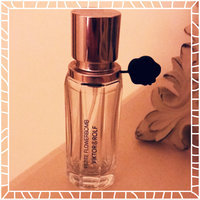 Viktor & Rolf Flowerbomb For Women Eau de Toilette uploaded by Katie B.