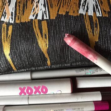 Photo of Colourpop Lippie Pencil uploaded by Marjorie M.