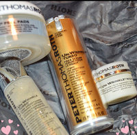 Peter Thomas Roth Un-Wrinkle uploaded by Amanda V.