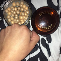 Physicians Formula Bronze Booster Glow-Boosting Sun Stones uploaded by Bridget Y.