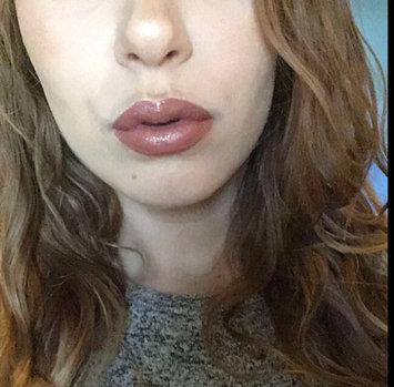 Kat Von D Everlasting Lip Liner uploaded by Mehgan U.