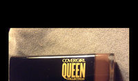 COVERGIRL Queen Collection Vibrant Hue Color Lipstick uploaded by Angela H.