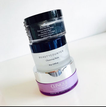 Photo of Beautycounter Nourishing Cleansing Balm uploaded by Cassandra R.