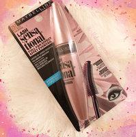 Maybelline Lash Sensational Mascara Waterproof uploaded by Gresni C.