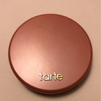 tarte Amazonian Clay 12-Hour Blush Paaarty 0.2 oz/ 5.6 g uploaded by Ankita G.