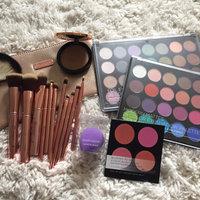 BH Cosmetics uploaded by Katelynn D.