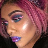 NYX Cosmetics Vivid Brights Eye Liner uploaded by Shiela P.