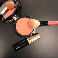 Bobbi Brown Illuminating Bronzing Powder - Santa Barbara 0.31 oz.(BNIB) uploaded by Grey A.