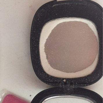 Wet 'n' Wild Mattifying Powder uploaded by Ashley J.
