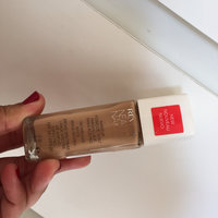 Revlon Nearly Naked Makeup SPF 20 uploaded by elaine p.