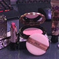 Anna Sui Star Lipstick uploaded by Tasha T.