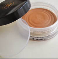 Soleil Tan De Chanel Bronzing Makeup Base uploaded by Liliya D.