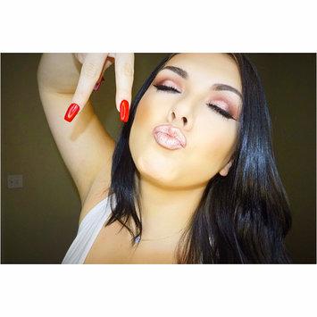 Jouer Long-Wear Lip Creme Liquid Lipstick uploaded by Alysha W.