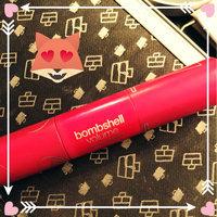 Bombshell Volume By LashBlast Mascara uploaded by Heather W.
