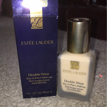 Photo of Estée Lauder Fresh Air Makeup Base uploaded by Rocio C.