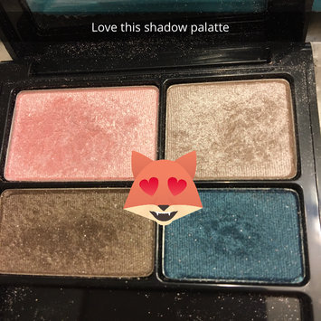 Revlon Colorstay 16 Hour Eyeshadow Romantic uploaded by Tacey A.