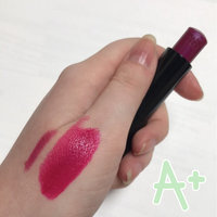 Urban Decay Vice Lipstick Ultimate Pair - Firebird and Jilted uploaded by Megan M.