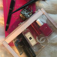 Jo Malone Red Roses Cologne uploaded by Ankita A.
