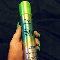 Parfums de Coeur Designer Imposters Fragrance Deodorant Body Spray uploaded by Elise S.