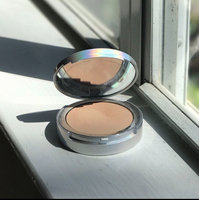 It Cosmetics Your Skin But Better CC+ Airbrush Perfecting Powder, Light, 2.57 oz uploaded by Kayla T.