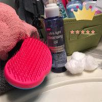 Tangle Teezer Salon Elite Detangle Hairbrush uploaded by Rebecca D.